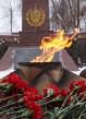 Рузский краеведческий музей расскажет о героях войны
