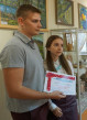 Рузский краеведческий музей подвел итоги конкурса «Я люблю Рузу»