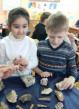 Школьникам рассказали о профессии геолога