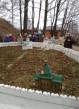 Рузские пенсионеры посетили Можайск