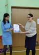 Рузский краеведческий музей подвел итоги творческого конкурса к 8 марта