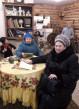 По святым местам Рузского края