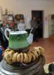 Рузский краеведческий музей проведет бесплатную экскурсию