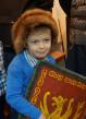 Рузский краеведческий музей отметил день рождения