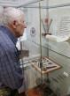 Рузу посетили пенсионеры из Краснознаменска