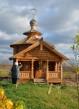 Экскурсия на Бородинское поле прошла для пенсионеров Рузского округа