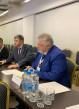 Рузский округ вошел в финал конкурса «От точек роста – к территории роста в Московской области»