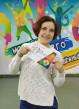 Победители викторины к 8 марта посетят музеи Истры