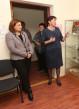 В Рузском краеведческом музее обновили экспозицию