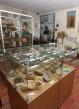 Рузский краеведческий музей проводит онлайн-экскурсии