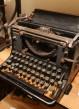 История одного предмета: пишущая машинка «Континенталь»