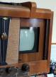 История одного предмета: телевизор «Ленинград Т-2»