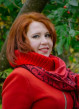В Рузском краеведческом музее открылась выставка картин Ульяны Ивановой