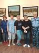 Экскурсия в рамках программы «Активное долголетие» прошла в Рузском краеведческом музее