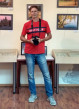 В Рузском краеведческом музее открыта новая выставка