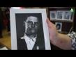 """Embedded thumbnail for Работа школьного музея """"Журавли"""" в патриотическом воспитании учащихся"""