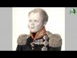 Embedded thumbnail for Константиновский рубль