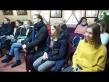 Embedded thumbnail for Выставка художника Сергея Хрусталёва в Рузском краеведческом музее