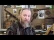 Embedded thumbnail for Уникальный военно-исторический музей в коррекционной школе