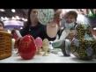 Embedded thumbnail for Руза заповедная на международной выставке туризма Mitt 2021