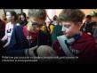 Embedded thumbnail for Красногорские школьники на лекциях по профориентации в Рузе