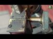 Embedded thumbnail for История одного предмета: микроскоп
