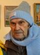 Рузский округ посетили жители Солнечногорска