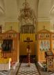 Усадьба Покровское-Шереметьево