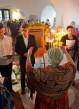 Шесть хоровых коллективов приняли участие в фестивале «Лето Господне»