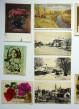История одного предмета: открытка